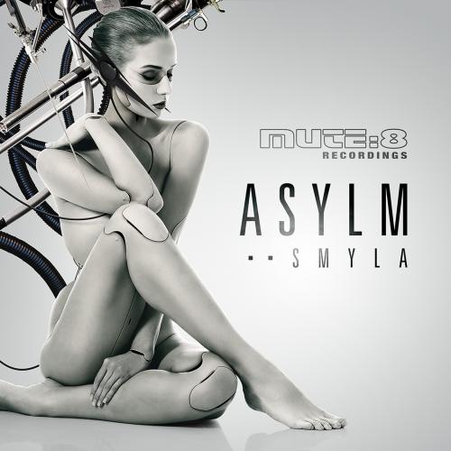 Smyla - ASYLM (2014)