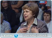 http://i61.fastpic.ru/big/2014/0521/bc/59cf78df258285e8ecdf168034fe21bc.jpg