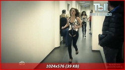 http://i61.fastpic.ru/big/2014/0524/c1/08ef1e5b80d920be24bbd6bf35dbe9c1.jpg