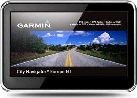 Garmin City Navigator Europe separate countries NT 2014 40 MULTiLANGUAGE-NAViGON