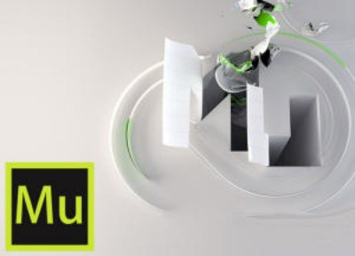 Adobe Muse CC 2014 8.0 Multilanguage (64-Bit) + Patch