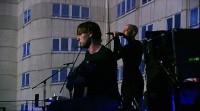 ��� - Live in Essen (������� � ��������. ��������� ������ + ������) (2014) DVD5