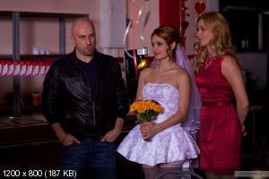http://i61.fastpic.ru/thumb/2014/0505/0e/160e6e9df0355519a8d537c0da94700e.jpeg