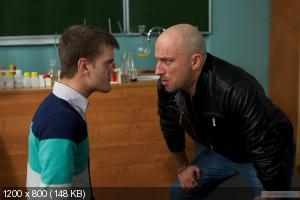http://i61.fastpic.ru/thumb/2014/0505/10/065c8b33f4e3ff44ccc5c9d52a9be310.jpeg