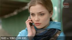 http://i61.fastpic.ru/thumb/2014/0505/12/9b66f03f705df46b7d066fb9c4d72212.jpeg