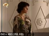 http://i61.fastpic.ru/thumb/2014/0505/1b/6de5e7aaabf6f741f4e53d7c826f921b.jpeg