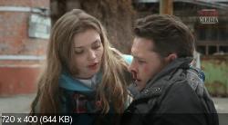 http://i61.fastpic.ru/thumb/2014/0505/f8/b75a9bcac607917584198ab67bbdc2f8.jpeg