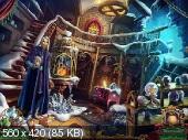 Сердце тьмы 2: Легенда о снежном королевстве. Коллекционное издание (2014/Rus/PC)