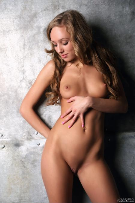 MPLStudios: Francesca - Rock My World (18*04*2014)