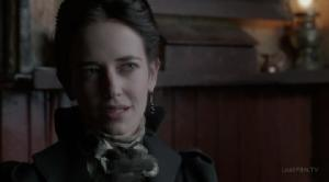 �������� ������ / ���������� ����� / ����� �� ������� / Penny Dreadful [1 ����� 1-8 ����� �� 8] (2014) HDTVRip | Lostfilm