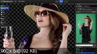 PhotoKey 6 Pro 6.0.0024 x64