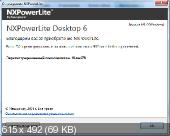 NXPowerLite Desktop Edition 6.0.7