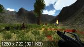Battle For Survival 3 (2014) PC