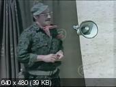 http://i61.fastpic.ru/thumb/2014/0511/dd/314581b15ed4c6673a3bd3da78cddadd.jpeg