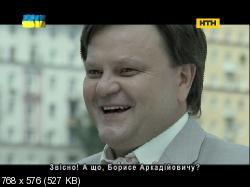http://i61.fastpic.ru/thumb/2014/0513/09/29ee0a55e052242f6d8d39e713c10c09.jpeg