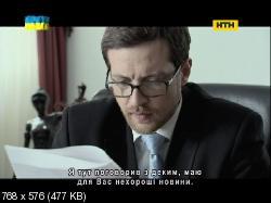 http://i61.fastpic.ru/thumb/2014/0513/24/1fbb8d7f62547598d10618f83176a824.jpeg