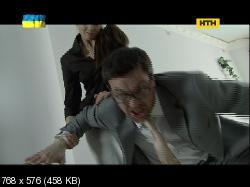 http://i61.fastpic.ru/thumb/2014/0513/66/844c37f9a253d5e38509bb74eaeb6c66.jpeg