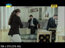 http://i61.fastpic.ru/thumb/2014/0513/90/8ef76968c31b6df89a272d891aa02890.jpeg