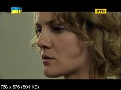 http://i61.fastpic.ru/thumb/2014/0513/9b/165873e027ff5b6cf19febb86ab1359b.jpeg