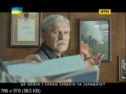 http://i61.fastpic.ru/thumb/2014/0513/fe/2a07d42406ad0c02c54cce896981f8fe.jpeg