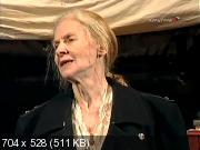 Людмила Петрушевская - Московский хор (2007) SATRip