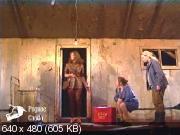 Александр Галин - Звезды на утреннем небе (1989) SATRip