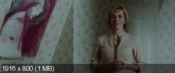 Экстрасенс 2: Лабиринты разума (2013) WEB-DL 1080p