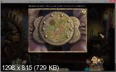 Секретная экспедиция. Смитсоновский алмаз Хоупа. Коллекционное издание (2014)