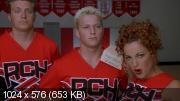 Добейся успеха (2000) HDTVRip-AVC от MediaClub