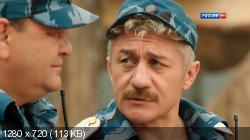http://i61.fastpic.ru/thumb/2014/0515/31/d6928ba58953ad5e2889548a87492d31.jpeg