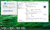 Windows 8.1 Enterprise SSK Soft x86x64 [v.1.01] (2014) PC