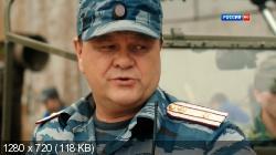 http://i61.fastpic.ru/thumb/2014/0515/bb/6ffa06c7af1e513cdb69bffb580dcfbb.jpeg