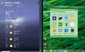 Windows 8.1 Enterprise SSK Soft v.1.01 (x86/x64/RUS/2014)