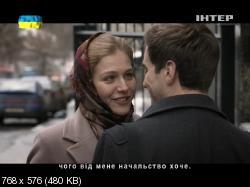 http://i61.fastpic.ru/thumb/2014/0517/10/b835d9a83da66923ed71dce6af1c0110.jpeg