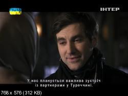 http://i61.fastpic.ru/thumb/2014/0517/29/53ef4ec65caf213315dda50312573529.jpeg