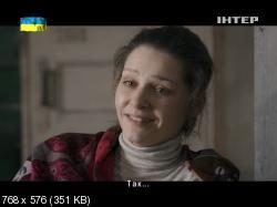 http://i61.fastpic.ru/thumb/2014/0517/65/5b7745ea83964a8be76fde1f7a1bdc65.jpeg