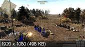 Men of War: Assault Squad 2 (2014) PC | RePack �� R.G. Element Arts