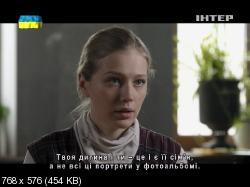 http://i61.fastpic.ru/thumb/2014/0517/a6/98889734b0531312d3cbac291eb067a6.jpeg