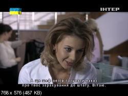 http://i61.fastpic.ru/thumb/2014/0517/bf/5192d618c4f6b38dbf26fd692613dcbf.jpeg