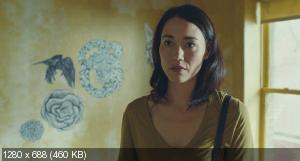 ��������� ����������� / Casse-tete chinois (2013) BDRip 720p | ��������