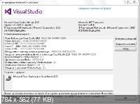 Microsoft Visual Studio 2013 Ultimate 12.0.30501.00 Update 2 Final (2014/RUS)