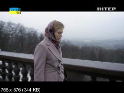 http://i61.fastpic.ru/thumb/2014/0517/f8/108ef85ddcc74af56af9fd698203acf8.jpeg