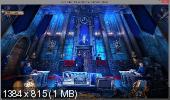 http://i61.fastpic.ru/thumb/2014/0518/0f/e75c6bd698830b3a220b2c5c1793980f.jpeg
