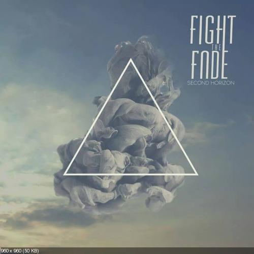 Fight The Fade - Second Horizon (2014)