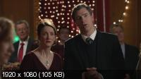Один дома 5: Один в темноте / Home Alone: The Holiday Heist (2012) WEB-DLRip