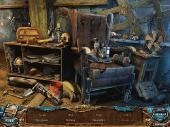 Сакра Терра. Ночь ангела. Коллекционное издание (2011 /RUS)