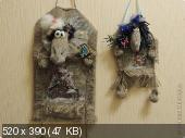 Зверюшки, птички и бабочки  C53af33a4ffd4940c90c018942165103