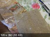 Зверюшки, птички и бабочки  C345a291c7880f3ca3deb66ccc008015