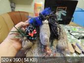 Зверюшки, птички и бабочки  E28be86313720b3eb20590a99eeda215