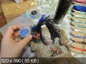 Зверюшки, птички и бабочки  34deb98d9ac1ed40fed583220918a724